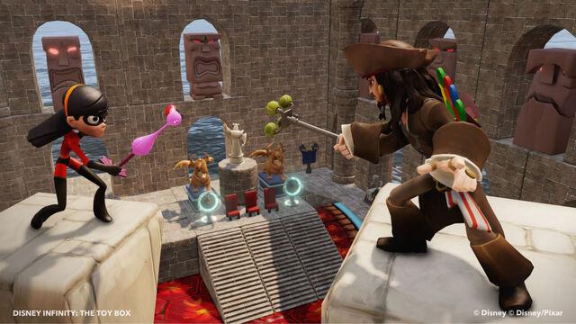 File:Disney Infinity Toy Box Combat 6.jpg