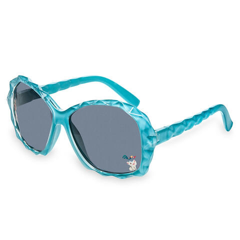 File:Disney Moana Sunglasses for Kids.jpg