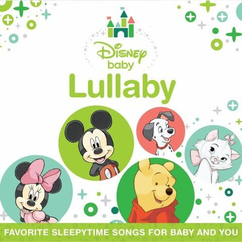 File:Disney baby lullaby 2013.jpg