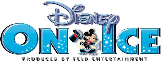 File:Disney on ice logo.png