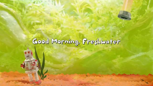 File:Good Morning Freshwater.png