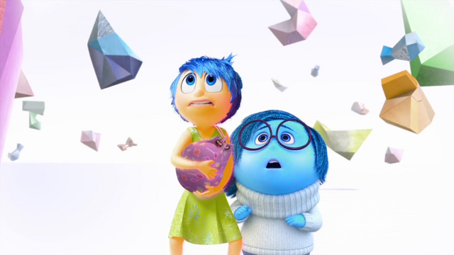 File:Inside-Out-AbstractThought-Trailer.png