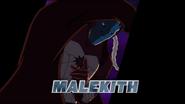 Malekith Agents of Smash