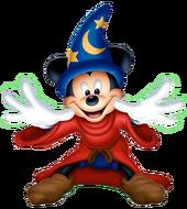 Chào mừng bạn đến với Disney Wiki!