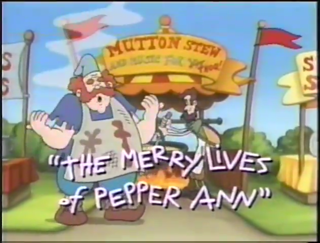 File:THEMerryLivesOfPepperAnn.png