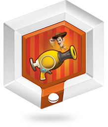 File:Toy-story-mania-blaster pd.png