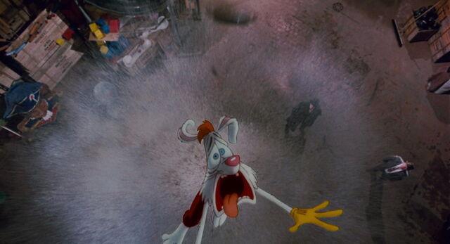 File:Who-framed-roger-rabbit-disneyscreencaps.com-9656.jpg