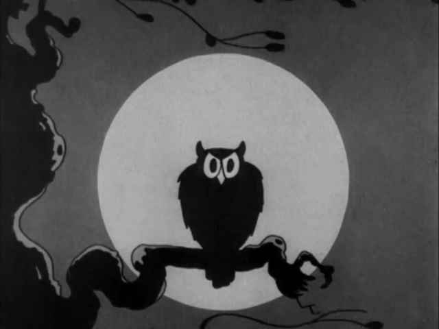 File:Wise old owl.png