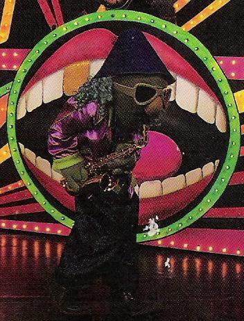 File:Zoot Muppet Show 2nd.jpg
