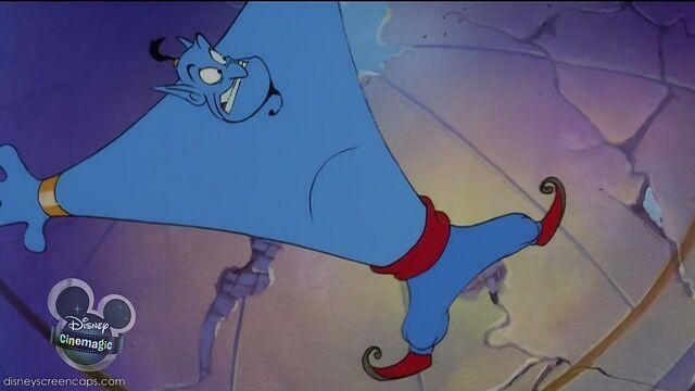 File:Aladdin3-disneyscreencaps.com-1524.jpg