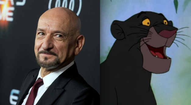 File:Bagheera the Black Panther and Ben Kingsley.png