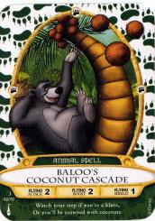 File:Baloococonutcascade.jpg