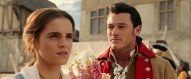 File:Beauty and the Beast – US Official Final Trailer 8.jpg