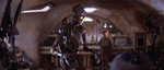 C-3PO-in-the-phantom-menace-3