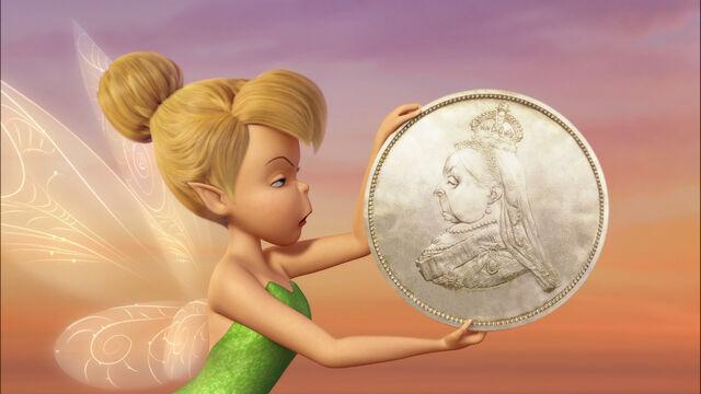 File:Disney tinker bell cartoon Wallpapers-13.jpg