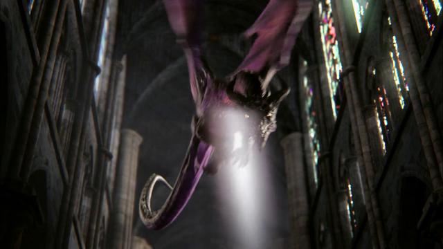 File:Dragon Maleficent (Descendants) 014.png