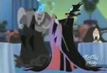 Halloween-with-Hades-5
