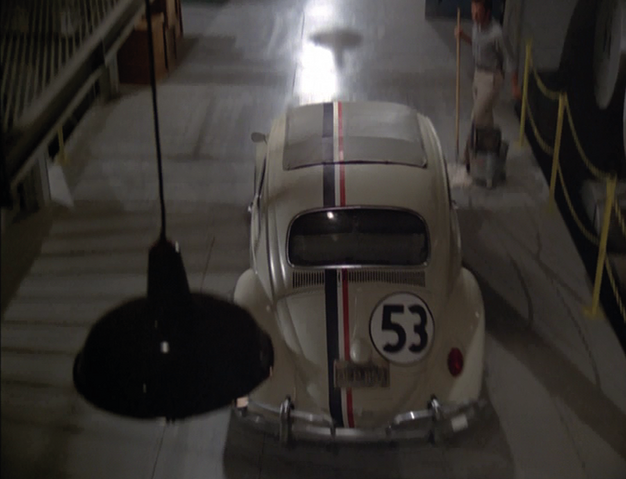 File:Herbie-Goes-Bananas-10.png