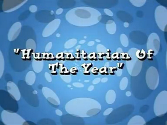 File:Humanitarian of the Year.png