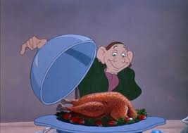 File:Ichabod Crane with a Turkey.png
