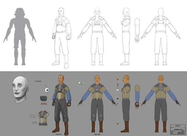 File:Iron Squadron concept 2.jpeg