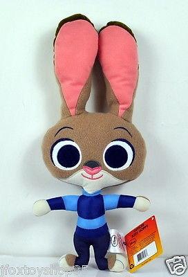 File:Judy Hopps Flatsie Plush.jpg