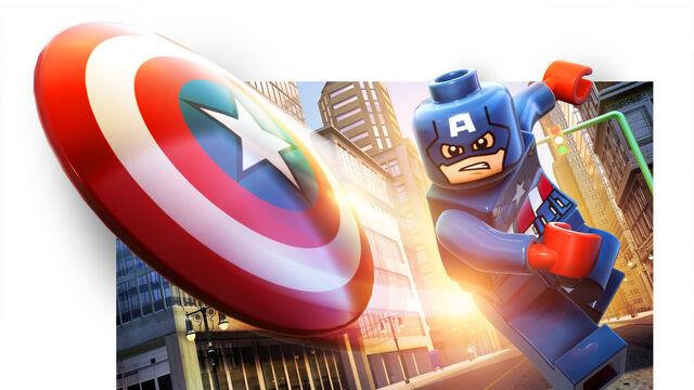 File:Lego-marvel-super-heroes-captain-america.jpg