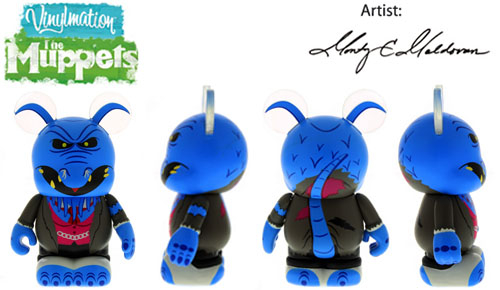 File:MuppetsVinylmation2.png