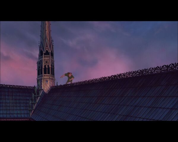 File:Out There - Quasimodo - 35.jpg