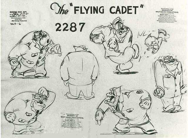 File:Pete-flyingcadelmodelsheet.jpg