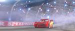 Screen-Shot - Lightning Mcqueen Cars 2006