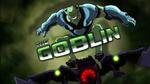 Ultimate-spider-man-Goblin07