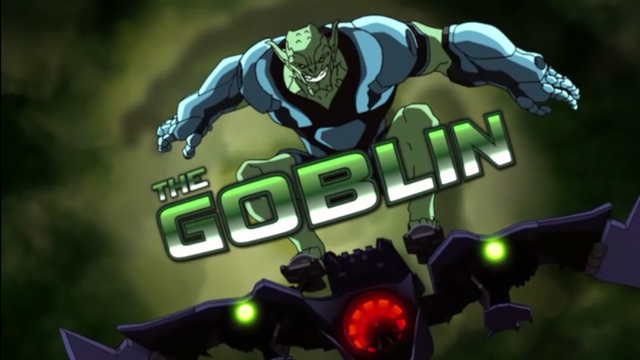 File:Ultimate-spider-man-Goblin07.png