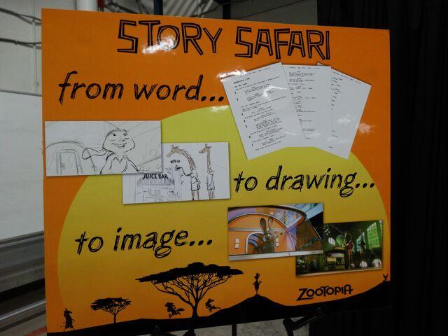 File:Zootopia Story Safari.jpg