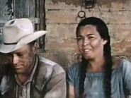 1962-sancho-04