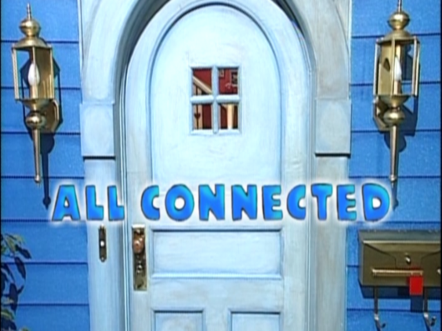 File:AllConnected.png