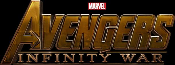 File:Avengers Infinity War logo.png