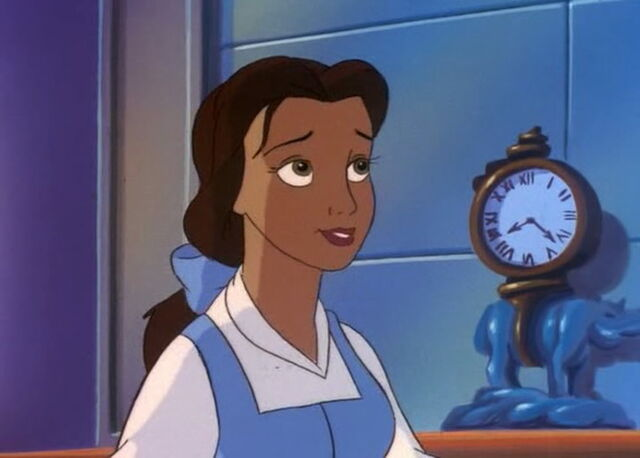 File:Belle-magical-world-disneyscreencaps.com-2096.jpg