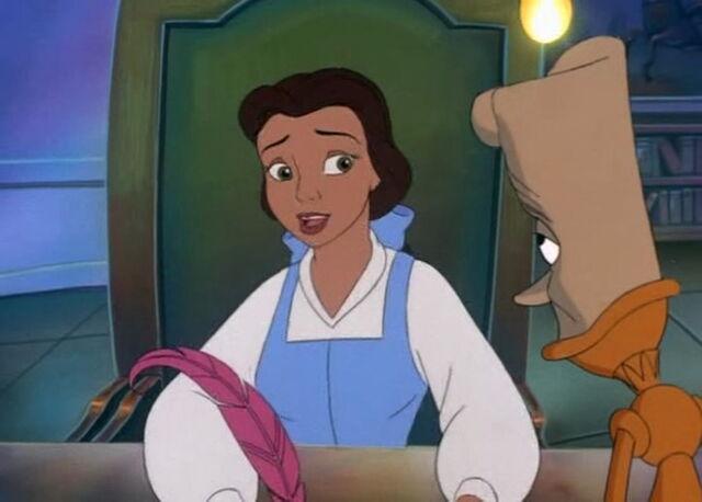 File:Belle-magical-world-disneyscreencaps.com-3515.jpg