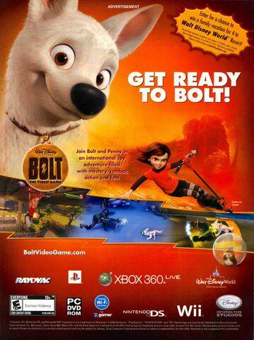 File:Bolt video game print ad NickMag Dec Jan 2009.jpg