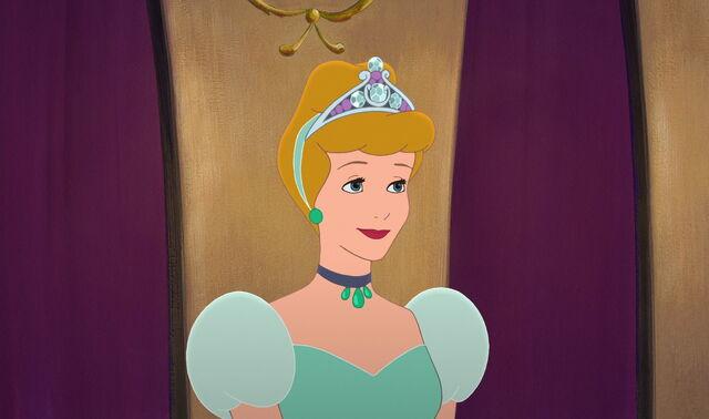 File:Cinderella2-disneyscreencaps.com-2591.jpg