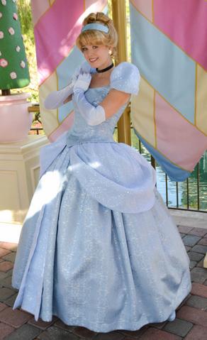 File:Cinderella at Disney Parks.png