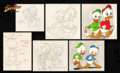 Thumbnail for version as of 04:43, November 27, 2015