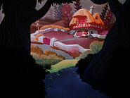 Empty-Backdrop-from-Alice-in-Wonderland-disney-crossover-29213477-500-376