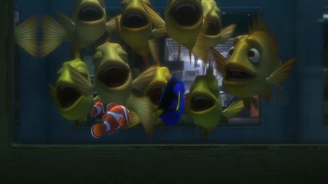 File:Finding Dory 65.png