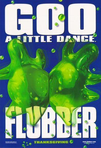 File:Flubber - Poster 5.jpg