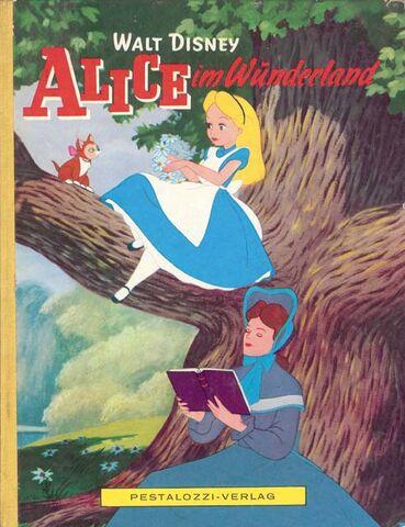 File:German bluchert verlag book 1967 640.jpg