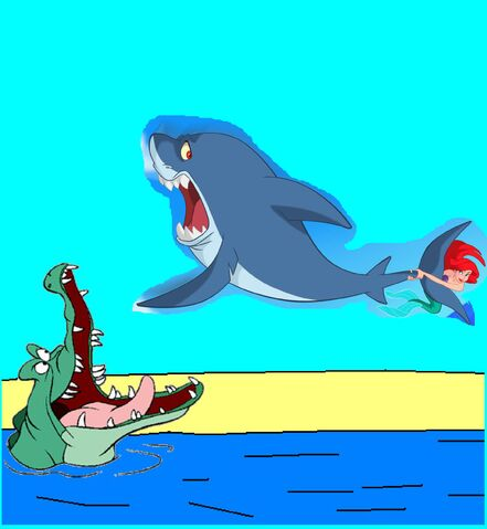 File:Glut the Shark VS Tick Tock Crocodile.jpg