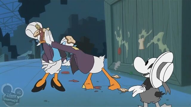 File:House Of Mouse - (Ep. 26) - Dennis The Duck2.jpg