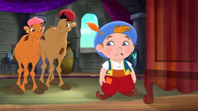 File:Jake&crew- Pirate Genie Tales.jpg
